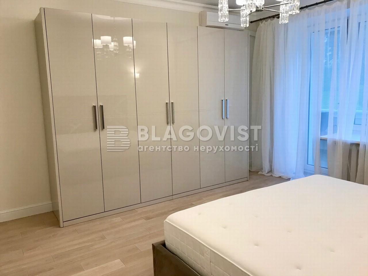 Квартира R-39212, Тургеневская, 52/58, Киев - Фото 8