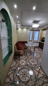 Квартира R-6684, Харьковское шоссе, 17а, Киев - Фото 13