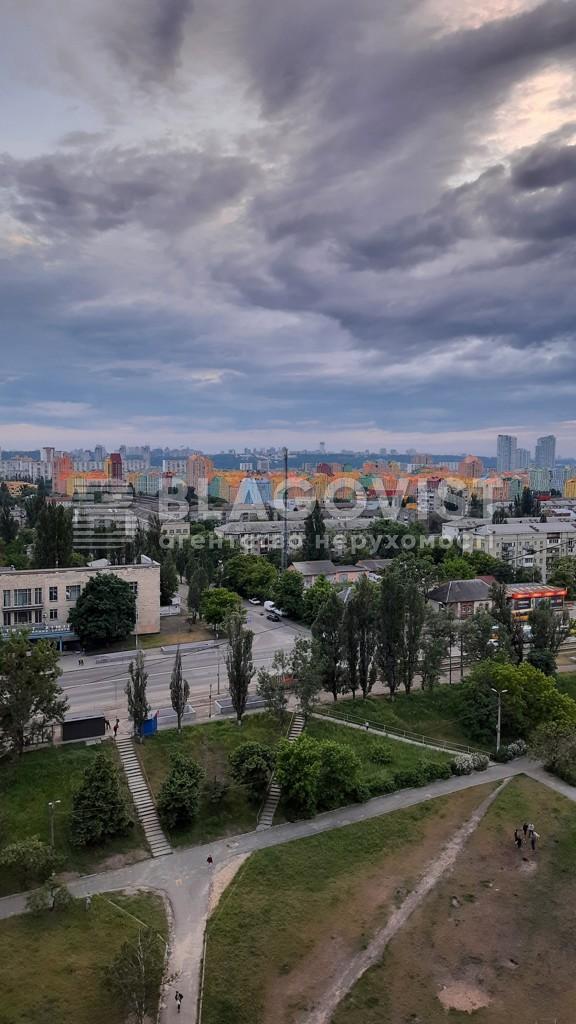Квартира R-6684, Харьковское шоссе, 17а, Киев - Фото 20