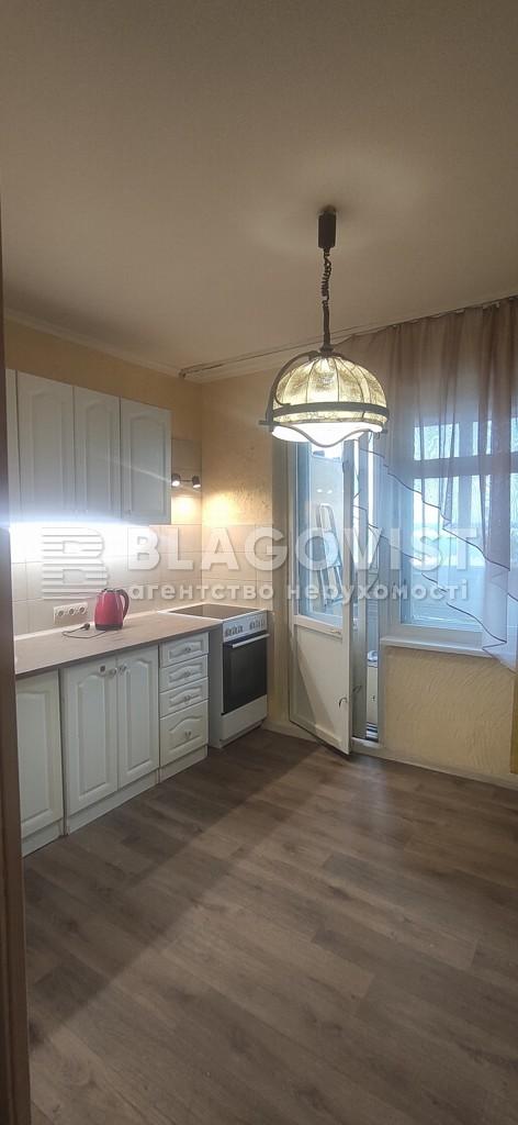 Квартира R-39211, Высоцкого Владимира бульв., 4, Киев - Фото 5