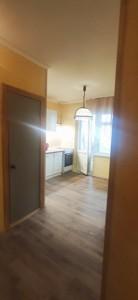 Квартира R-39211, Высоцкого Владимира бульв., 4, Киев - Фото 7