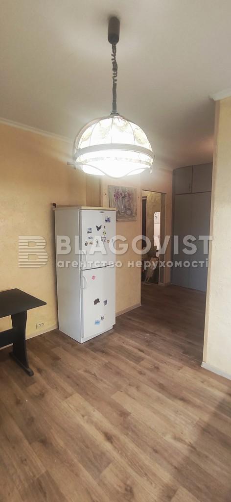 Квартира R-39211, Высоцкого Владимира бульв., 4, Киев - Фото 6