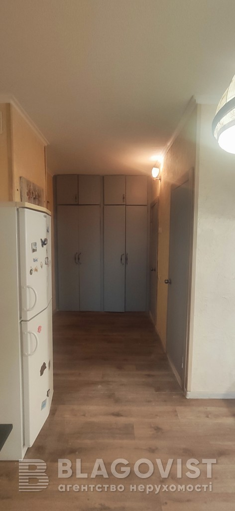 Квартира R-39211, Высоцкого Владимира бульв., 4, Киев - Фото 10