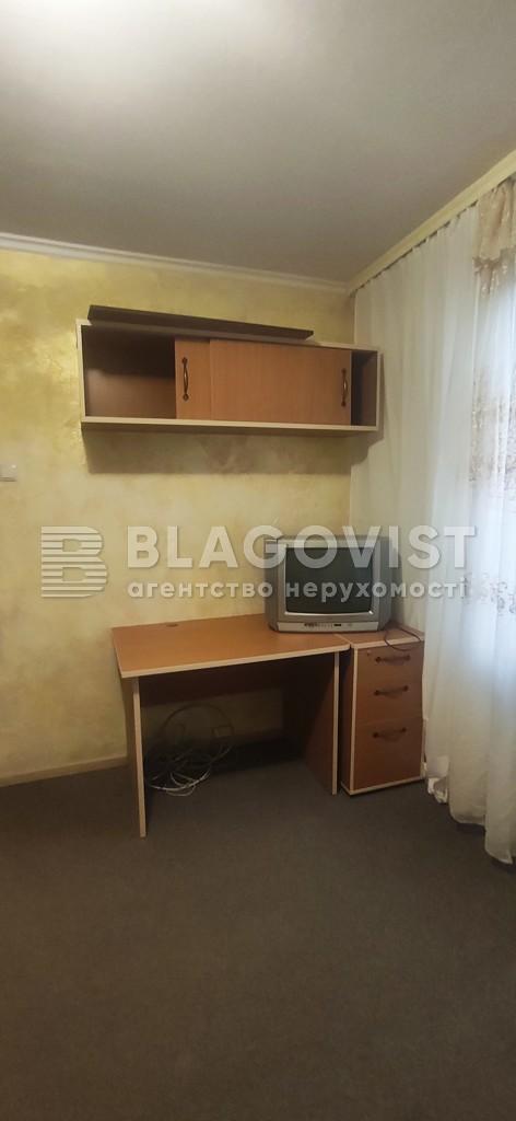 Квартира R-39211, Высоцкого Владимира бульв., 4, Киев - Фото 4