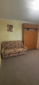 Квартира R-39211, Высоцкого Владимира бульв., 4, Киев - Фото 3