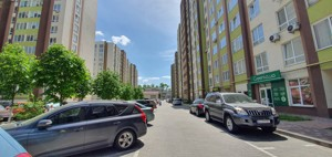 Квартира Академіка Шалімова, 65, Софіївська Борщагівка, F-44954 - Фото 4