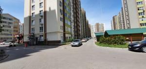 Квартира Академика Шалимова, 65, Софиевская Борщаговка, F-44954 - Фото3