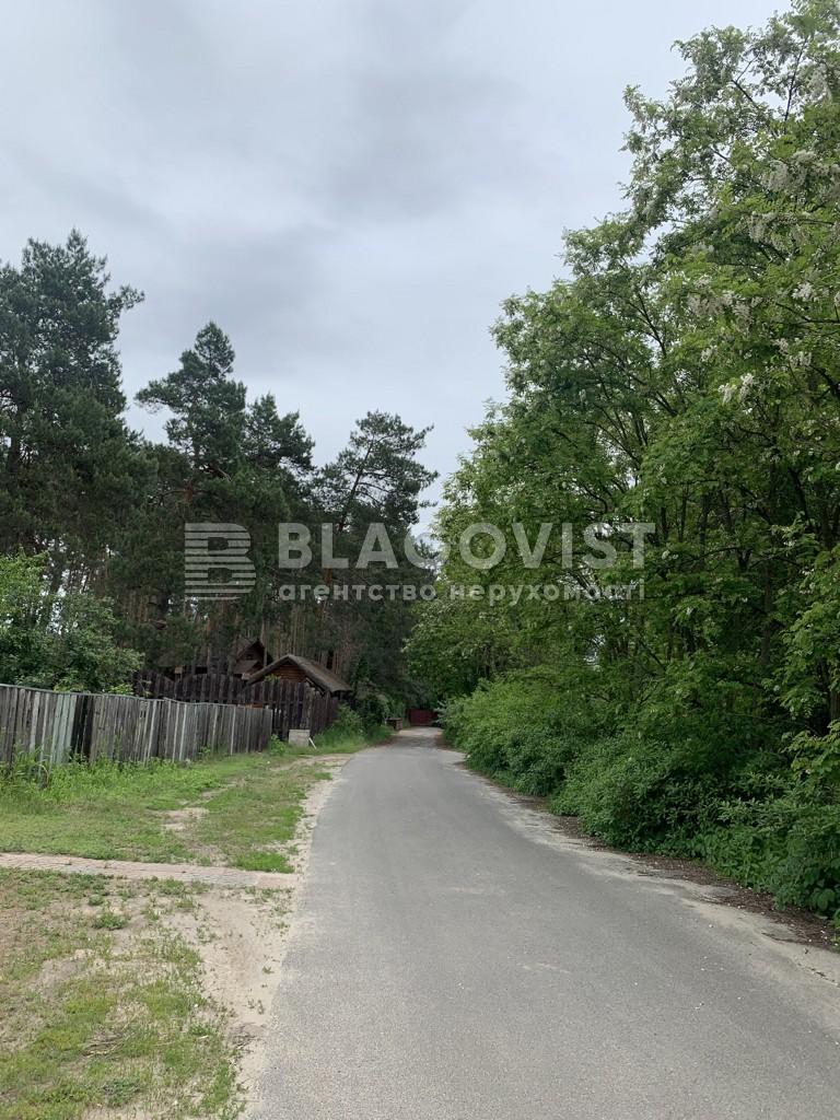 Земельный участок F-44905, Лесная, Романков - Фото 8