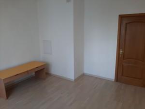 Офис, Урловская, Киев, P-29678 - Фото 7