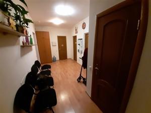 Офис, Урловская, Киев, P-29678 - Фото 22