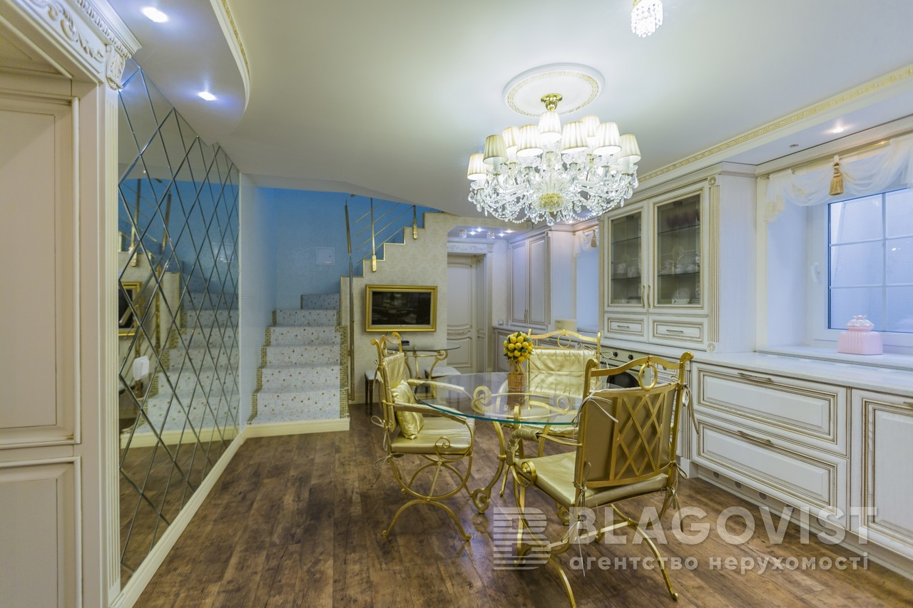 Дом F-44938, Старокиевская, Козин (Конча-Заспа) - Фото 29
