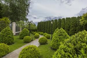 Будинок Старокиївська, Козин (Конча-Заспа), F-44938 - Фото 59