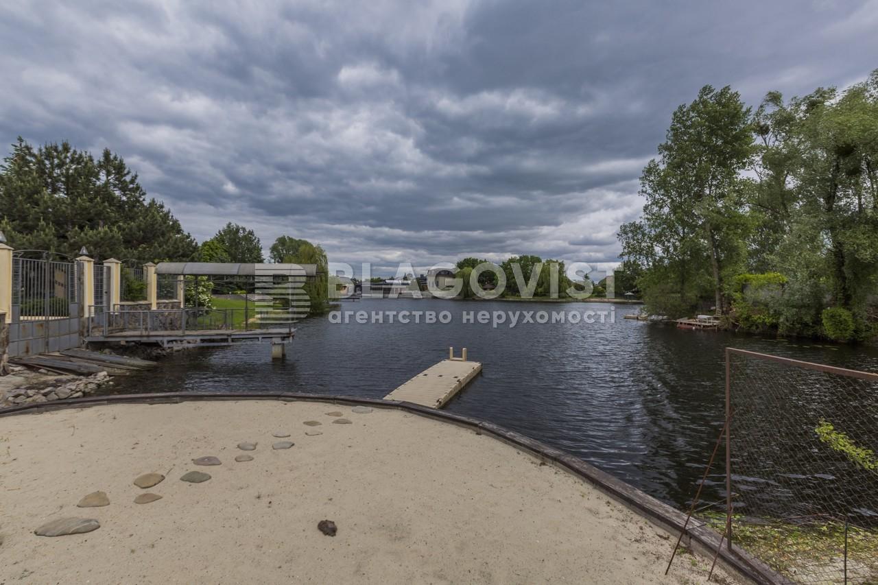 Дом F-44938, Старокиевская, Козин (Конча-Заспа) - Фото 67