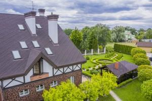 Будинок Старокиївська, Козин (Конча-Заспа), F-44938 - Фото 71