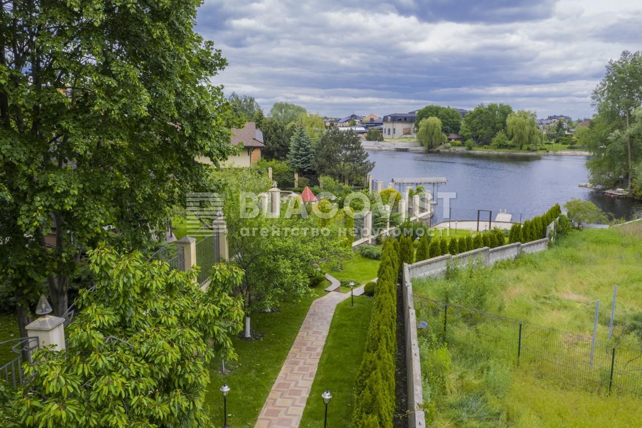 Дом F-44938, Старокиевская, Козин (Конча-Заспа) - Фото 64