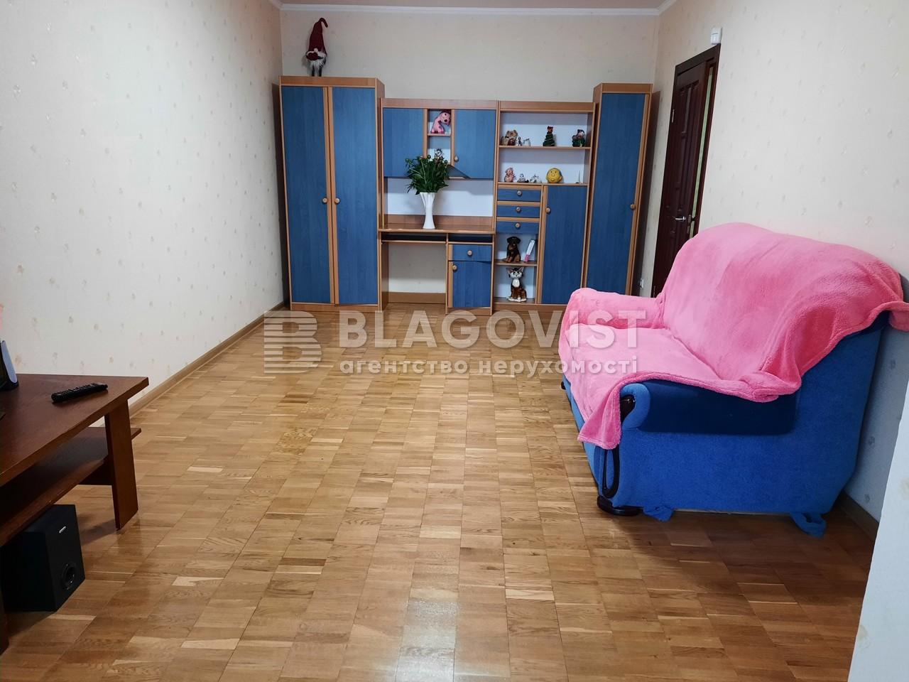 Квартира P-29771, Милославская, 31б, Киев - Фото 7