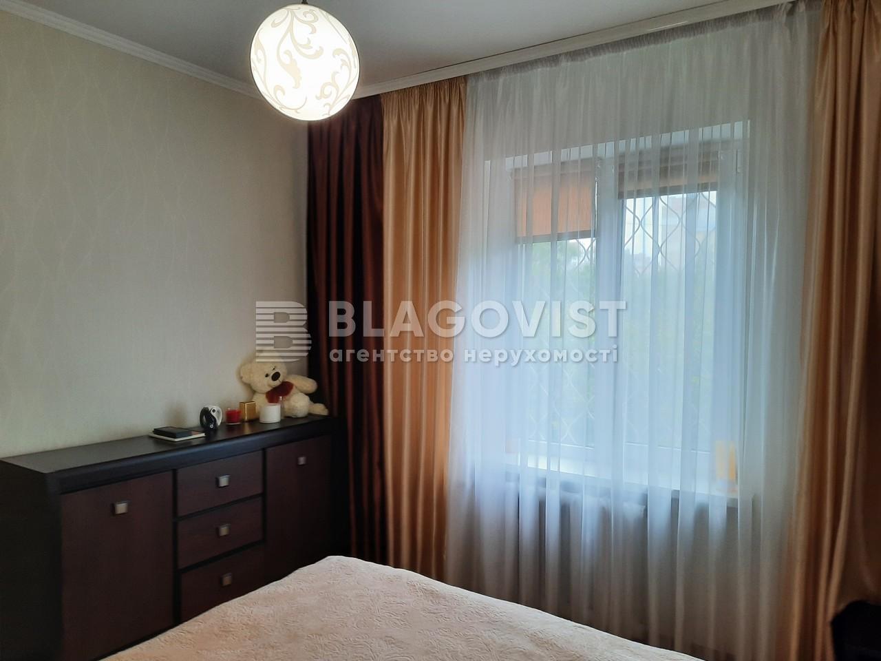 Квартира P-29771, Милославская, 31б, Киев - Фото 10