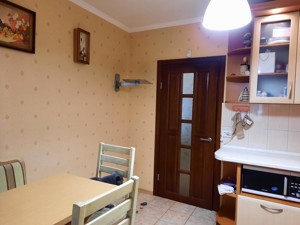 Квартира P-29771, Милославская, 31б, Киев - Фото 15