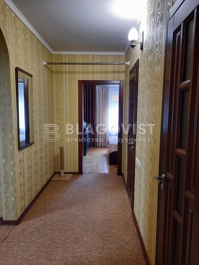 Квартира P-29771, Милославская, 31б, Киев - Фото 23