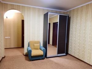 Квартира P-29771, Милославская, 31б, Киев - Фото 24