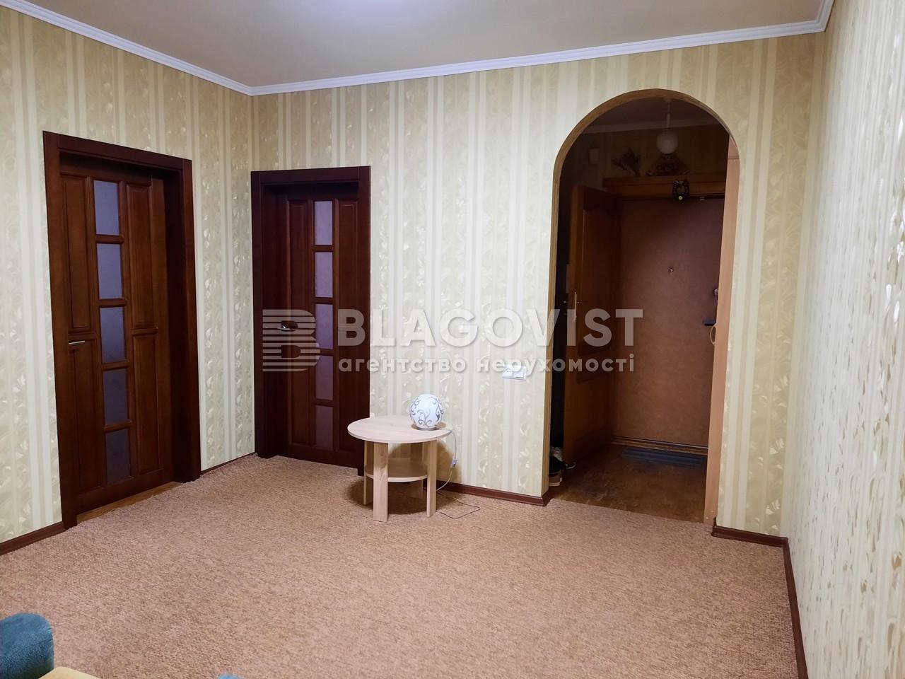 Квартира P-29771, Милославская, 31б, Киев - Фото 25