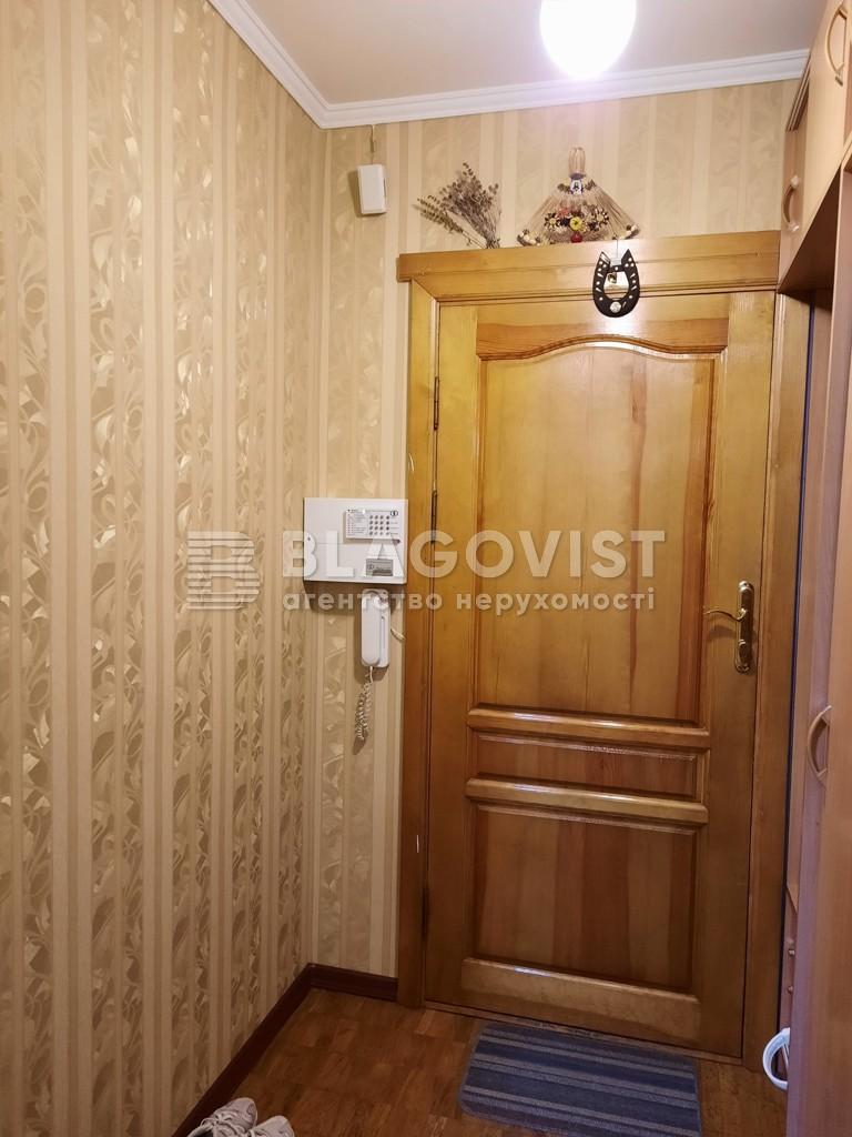 Квартира P-29771, Милославская, 31б, Киев - Фото 27