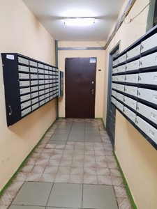 Квартира P-29771, Милославская, 31б, Киев - Фото 32