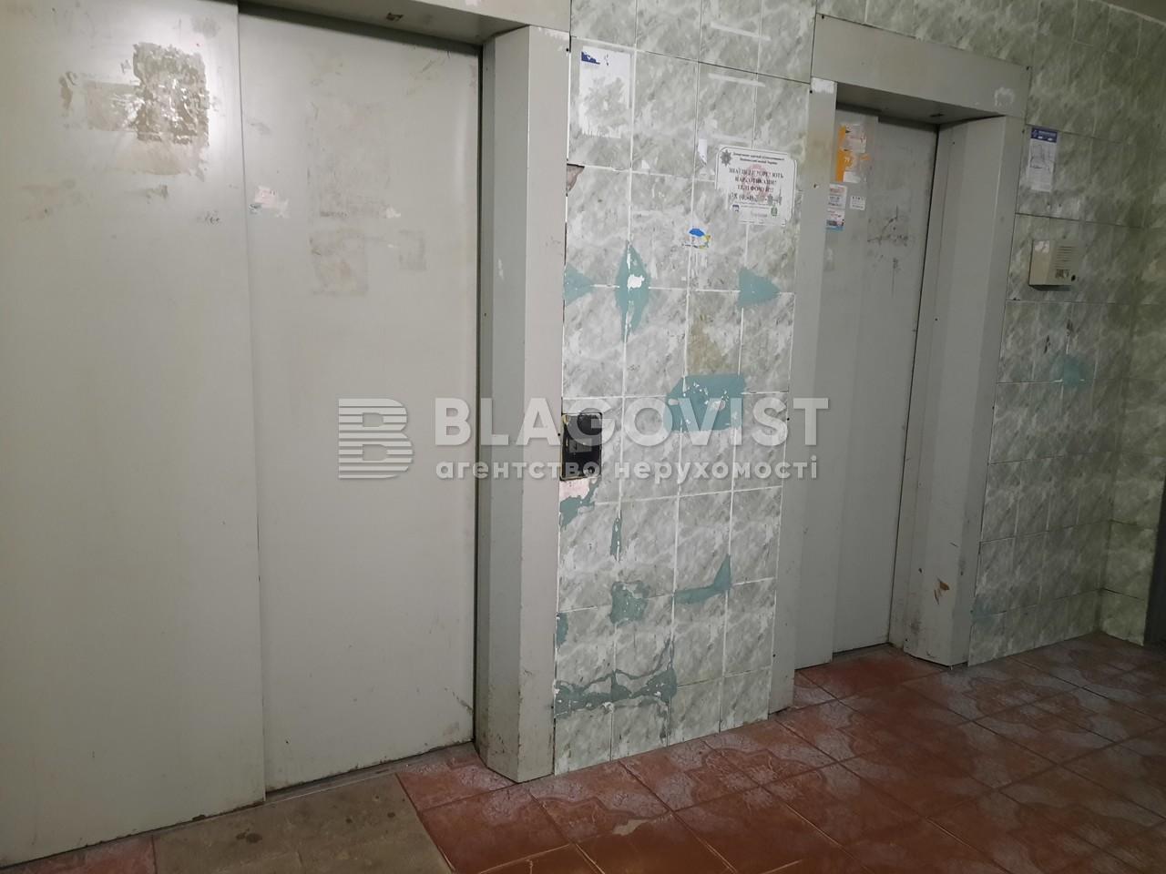 Квартира P-29771, Милославская, 31б, Киев - Фото 30