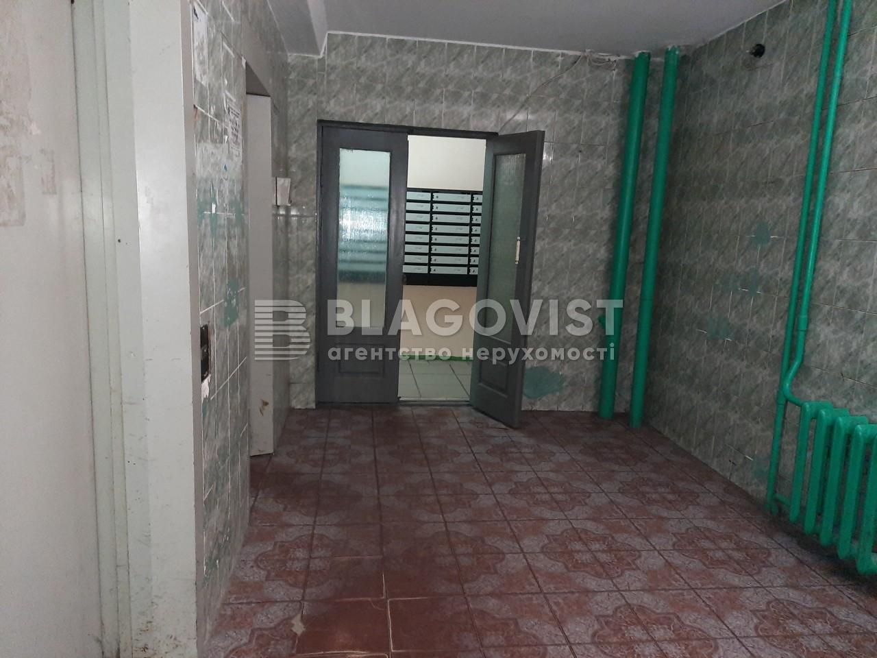 Квартира P-29771, Милославская, 31б, Киев - Фото 31
