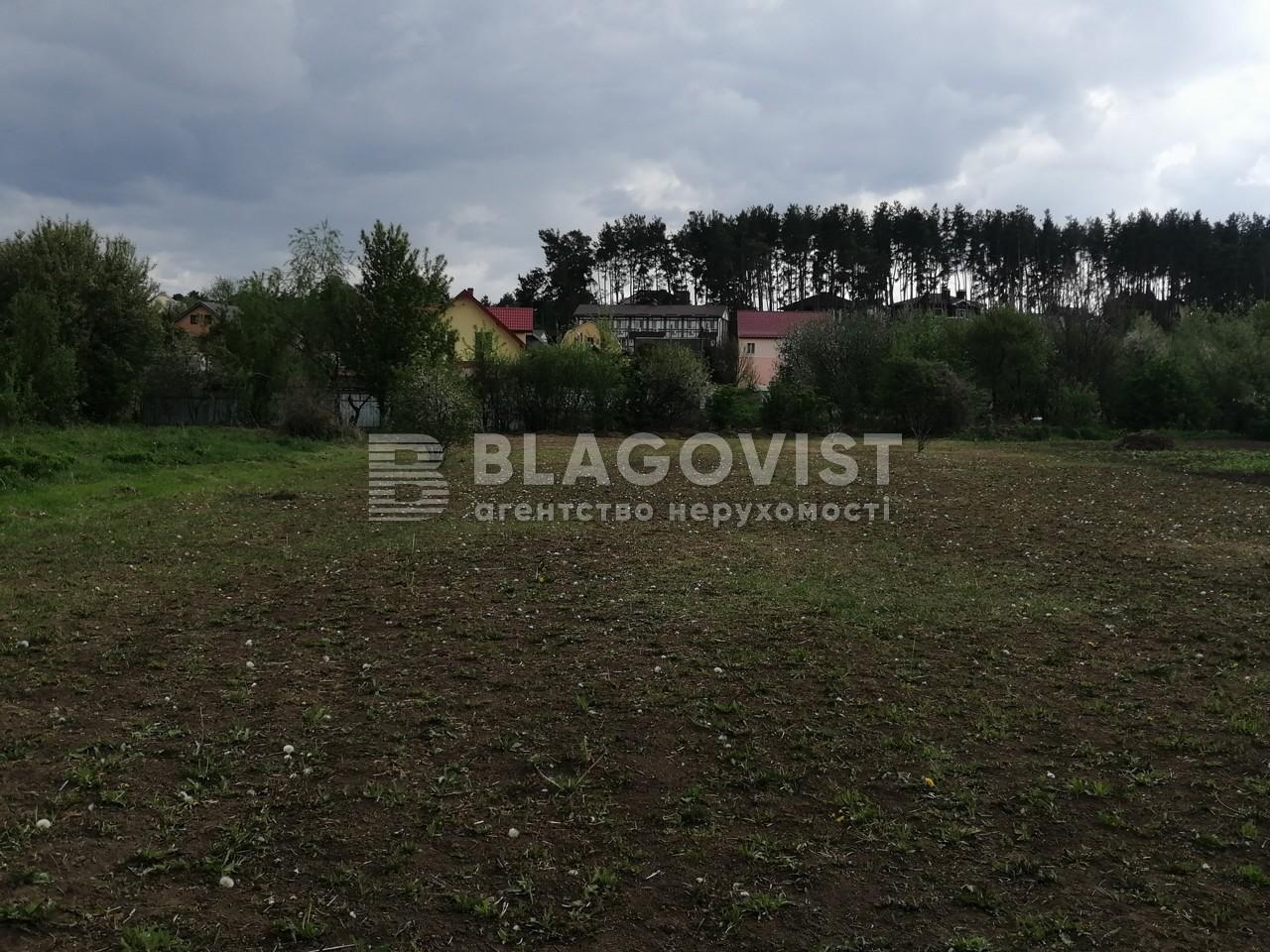 Земельный участок A-111479, Садовая, Ходосовка - Фото 5