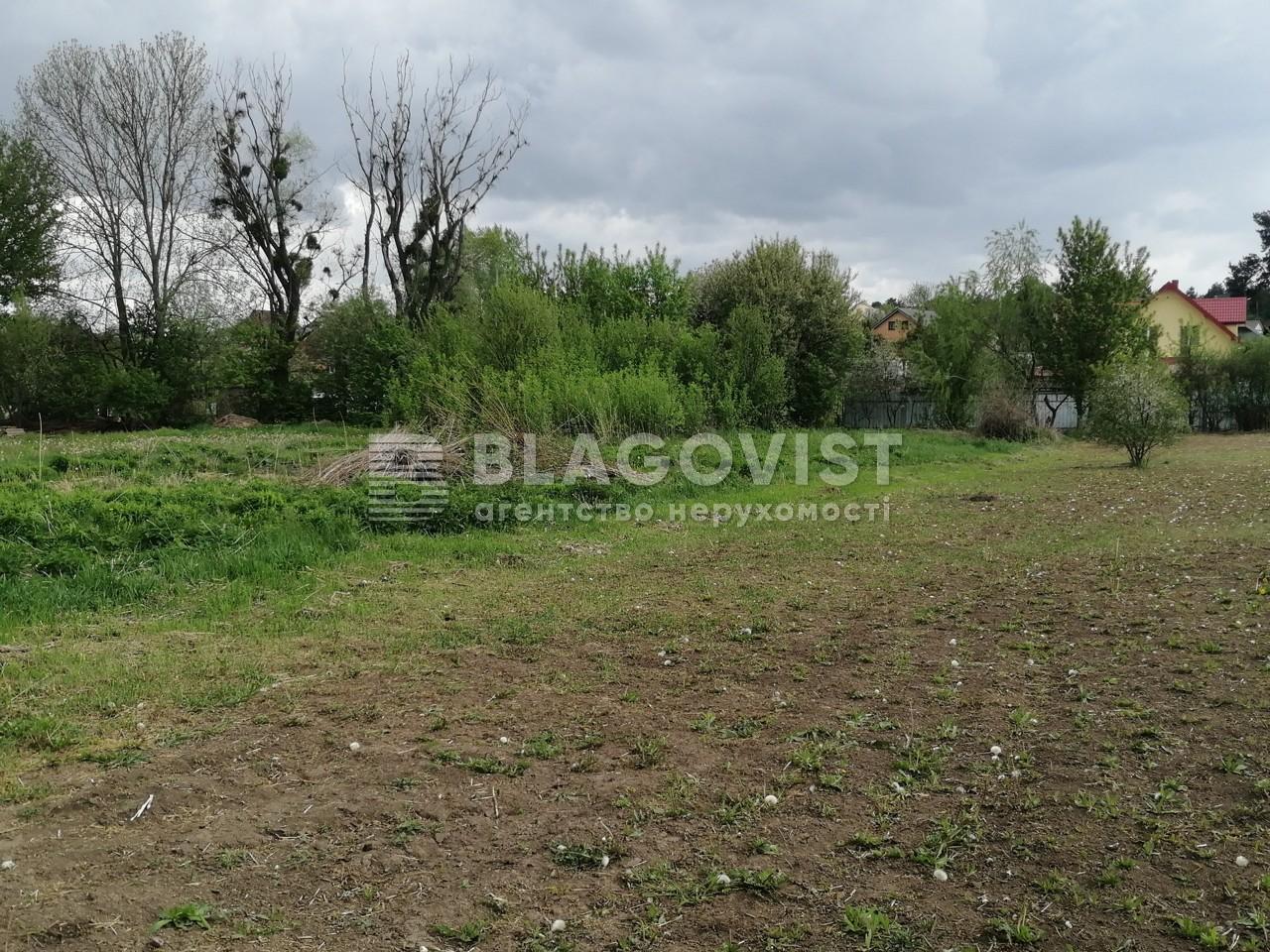 Земельный участок A-111479, Садовая, Ходосовка - Фото 2