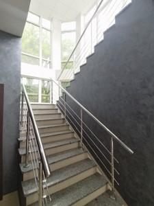 Офис, Терещенковская, Киев, Z-599097 - Фото 14