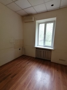 Офис, Терещенковская, Киев, Z-599097 - Фото 8