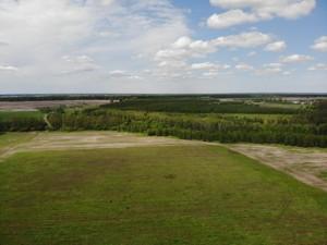 Земельный участок Хлепча, R-39229 - Фото2