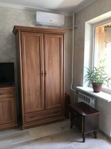 Квартира Пчілки Олени, 4, Київ, Z-776767 - Фото3