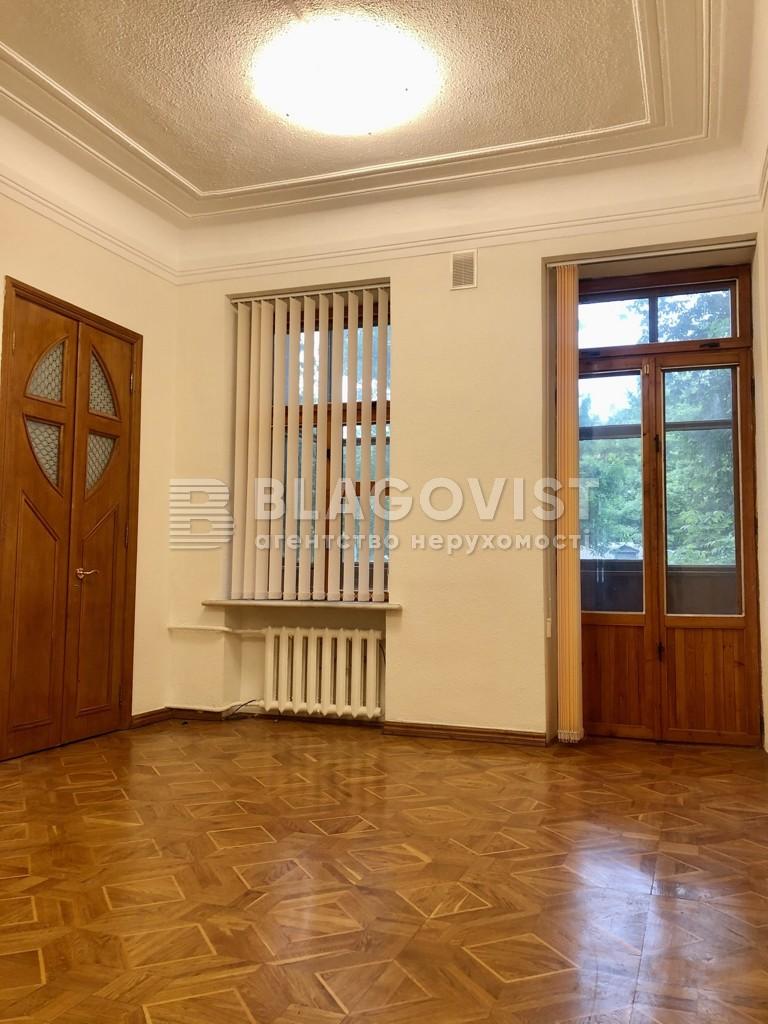 Квартира C-109403, Ярославов Вал, 21є, Киев - Фото 8