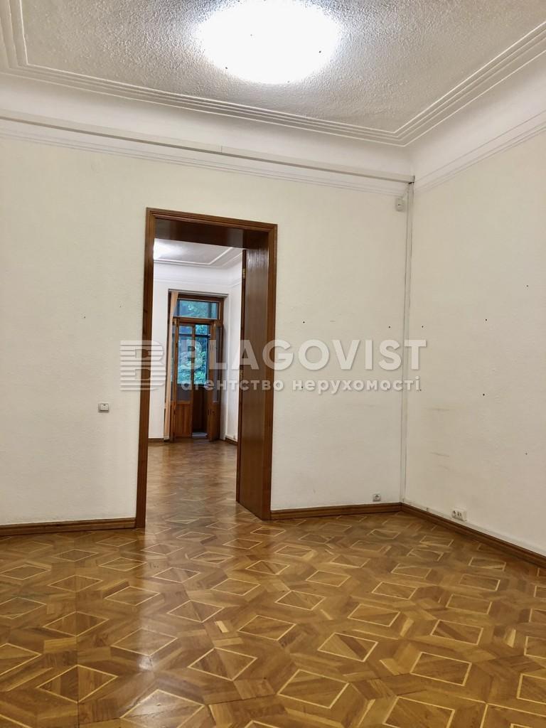 Квартира C-109403, Ярославов Вал, 21є, Киев - Фото 11