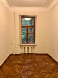 Квартира C-109403, Ярославов Вал, 21є, Киев - Фото 12