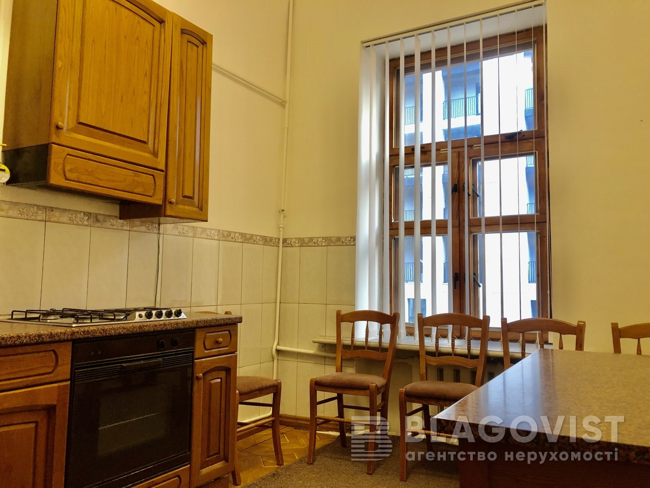Квартира C-109403, Ярославов Вал, 21є, Киев - Фото 13