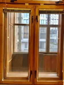 Квартира C-109403, Ярославов Вал, 21є, Киев - Фото 17