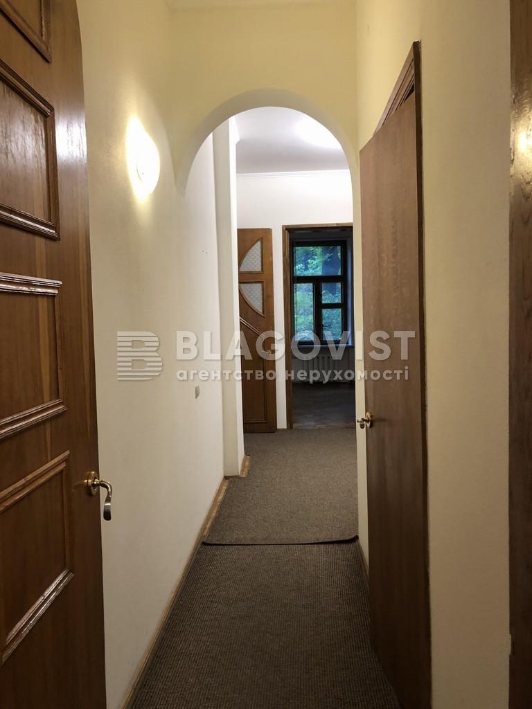 Квартира C-109403, Ярославов Вал, 21є, Киев - Фото 24