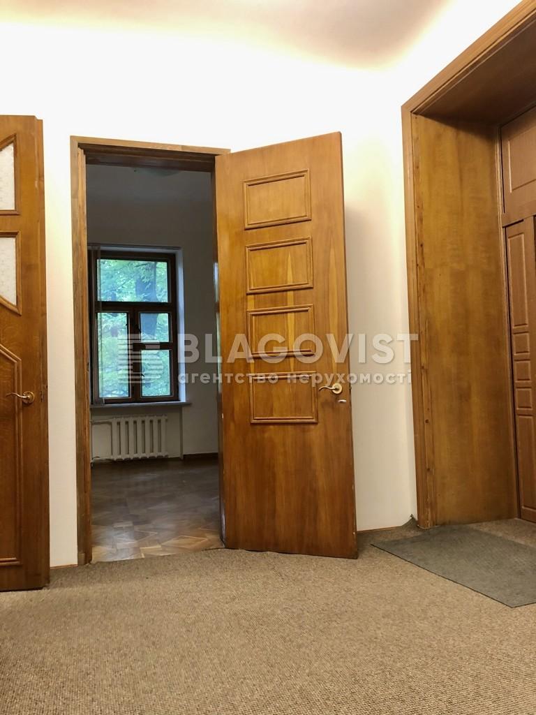 Квартира C-109403, Ярославов Вал, 21є, Киев - Фото 25