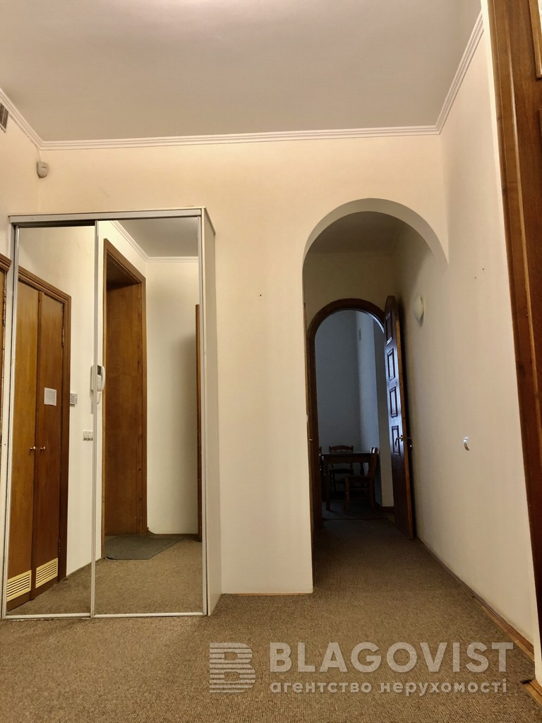 Квартира C-109403, Ярославов Вал, 21є, Киев - Фото 26