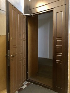 Квартира C-109403, Ярославов Вал, 21є, Киев - Фото 28