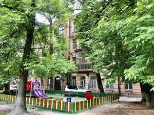 Квартира C-109403, Ярославов Вал, 21є, Киев - Фото 30