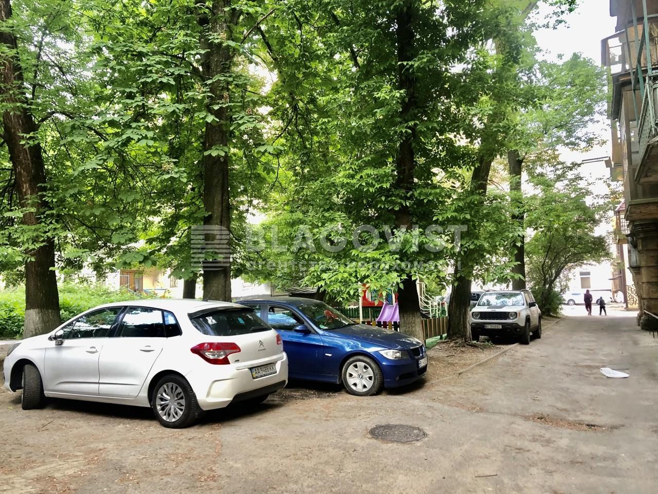 Квартира C-109403, Ярославов Вал, 21є, Киев - Фото 31