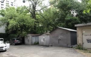 Квартира C-109403, Ярославов Вал, 21є, Киев - Фото 32