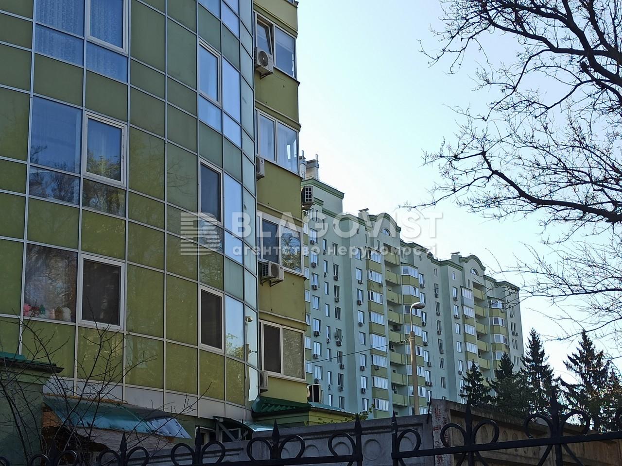 Квартира M-38961, Коломыйский пер., 17/31а, Киев - Фото 7