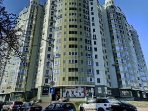 Квартира Коломийський пров., 17/31а, Київ, M-38961 - Фото 7