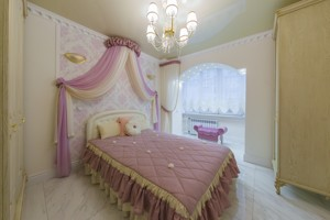 Квартира Нижний Вал, 41, Киев, F-44944 - Фото 12
